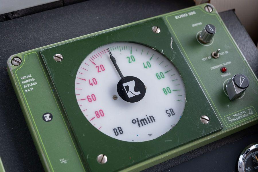 Rederij-8358.jpg