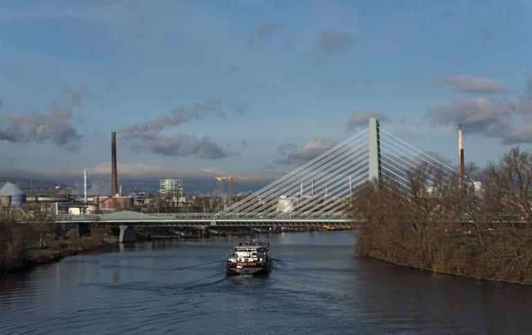 Logistiek Frankfurt.jpg