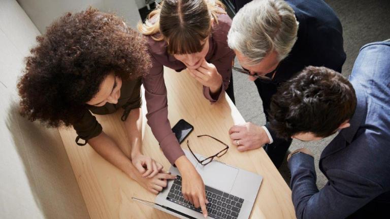 samenwerken-stockfoto OCNL.jpg