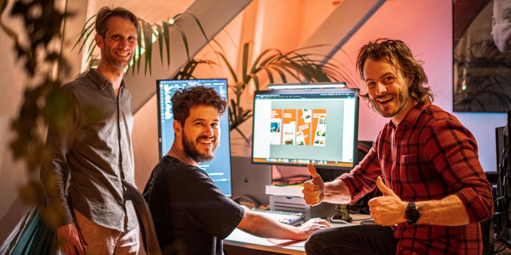 founders swip swap 2.jpg