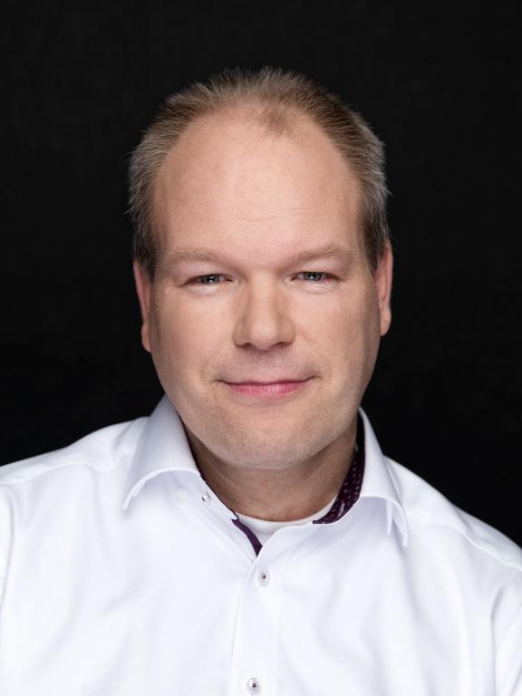 Jeffrey Lutje Spelberg