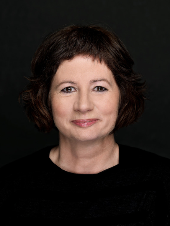 Silvy Doijen