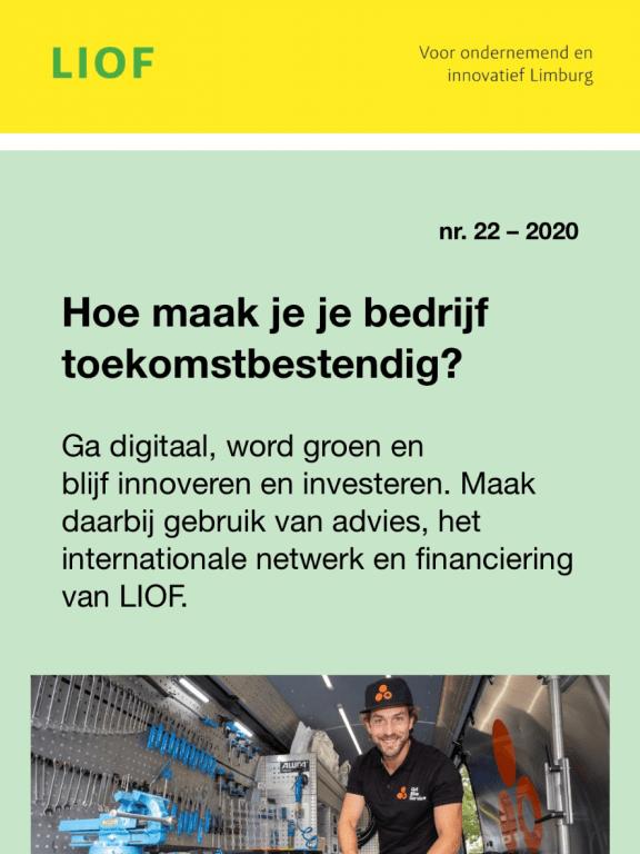 LIOF Nieuws mobiel.png