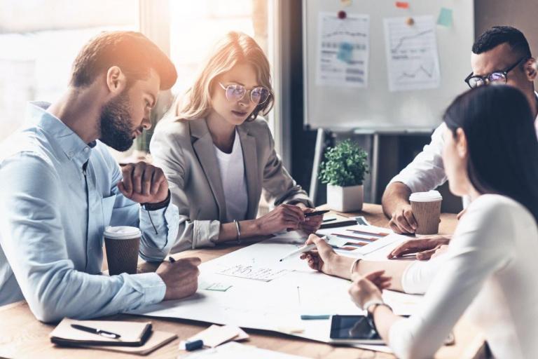 Criteria Corona-OverbruggingsLening (COL) voor startups, scale-ups en innovatieve mkb-ers bekend; aanvragen mogelijk vanaf 29 april