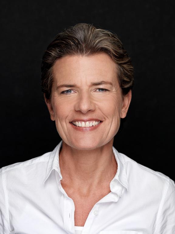 Nicole Hooijdonk