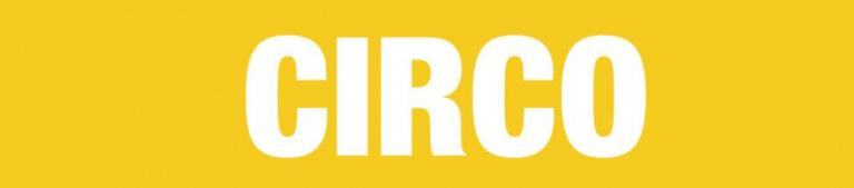 CIRCO-2-1024x519.jpg