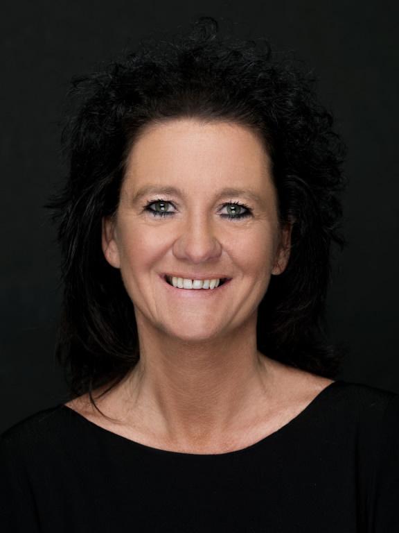 Ilse Bocken-Voncken