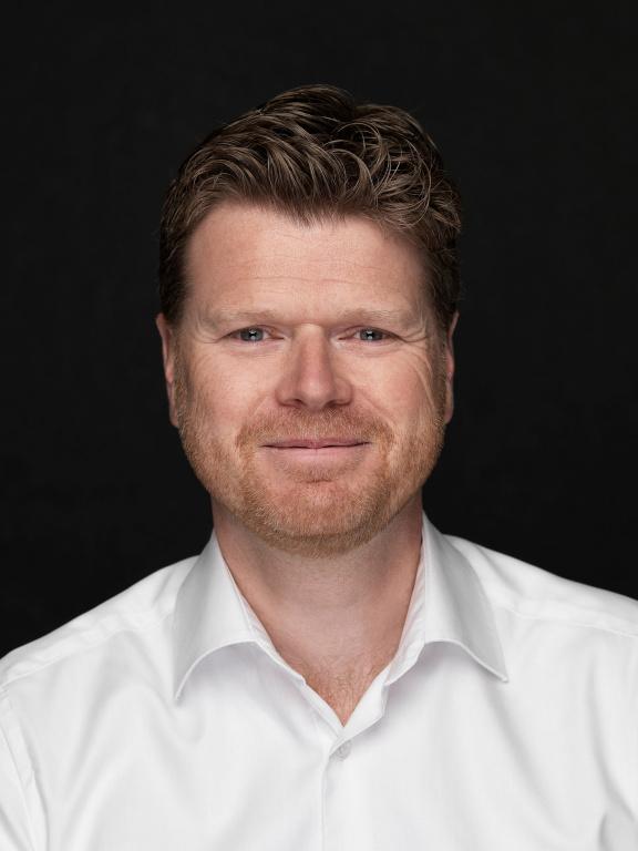 René Kessen