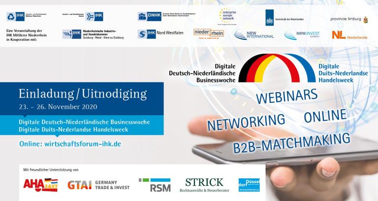 ihk_postkarte_digitale-DE-NL-Businesswoche_235x125_final_02.jpg
