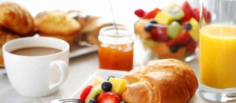 Inspiratie-ontbijtsessie: zaken doen met Duitsland - 5 december 2019